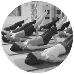 pilates-virgen-cortijo