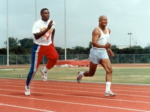 carl-lewis-sri-chinmoy