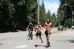 foresthill_mile62