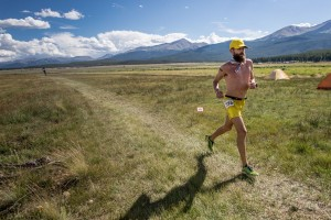 Rob-Krar-Running-Tips